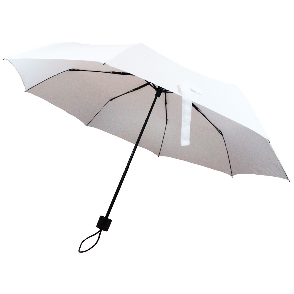 Purchase Umbrellas in Bulk