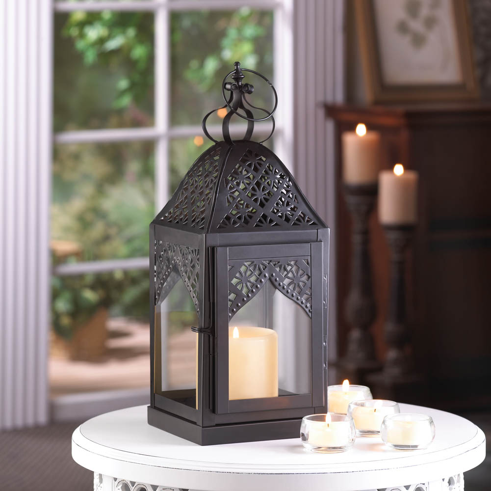 Wholesale steeple candle lantern buy