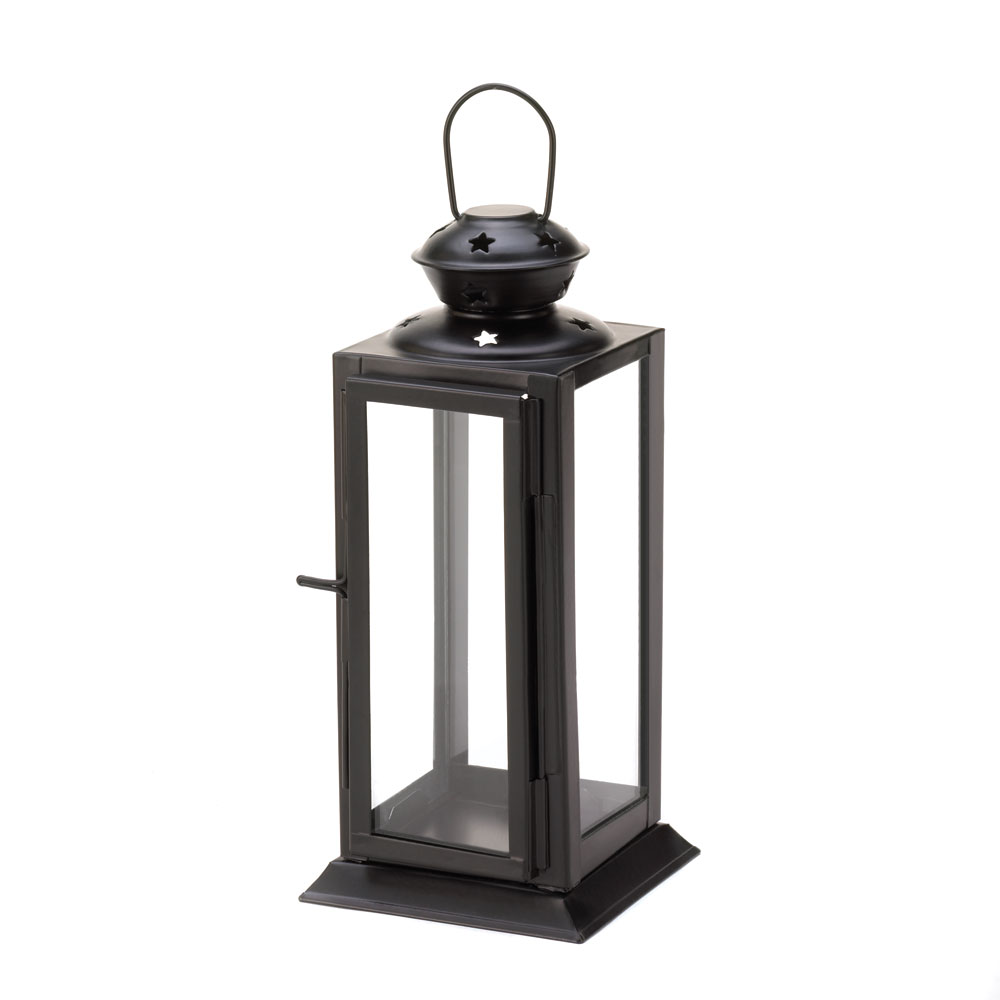 Wholesale starlight candle lantern buy