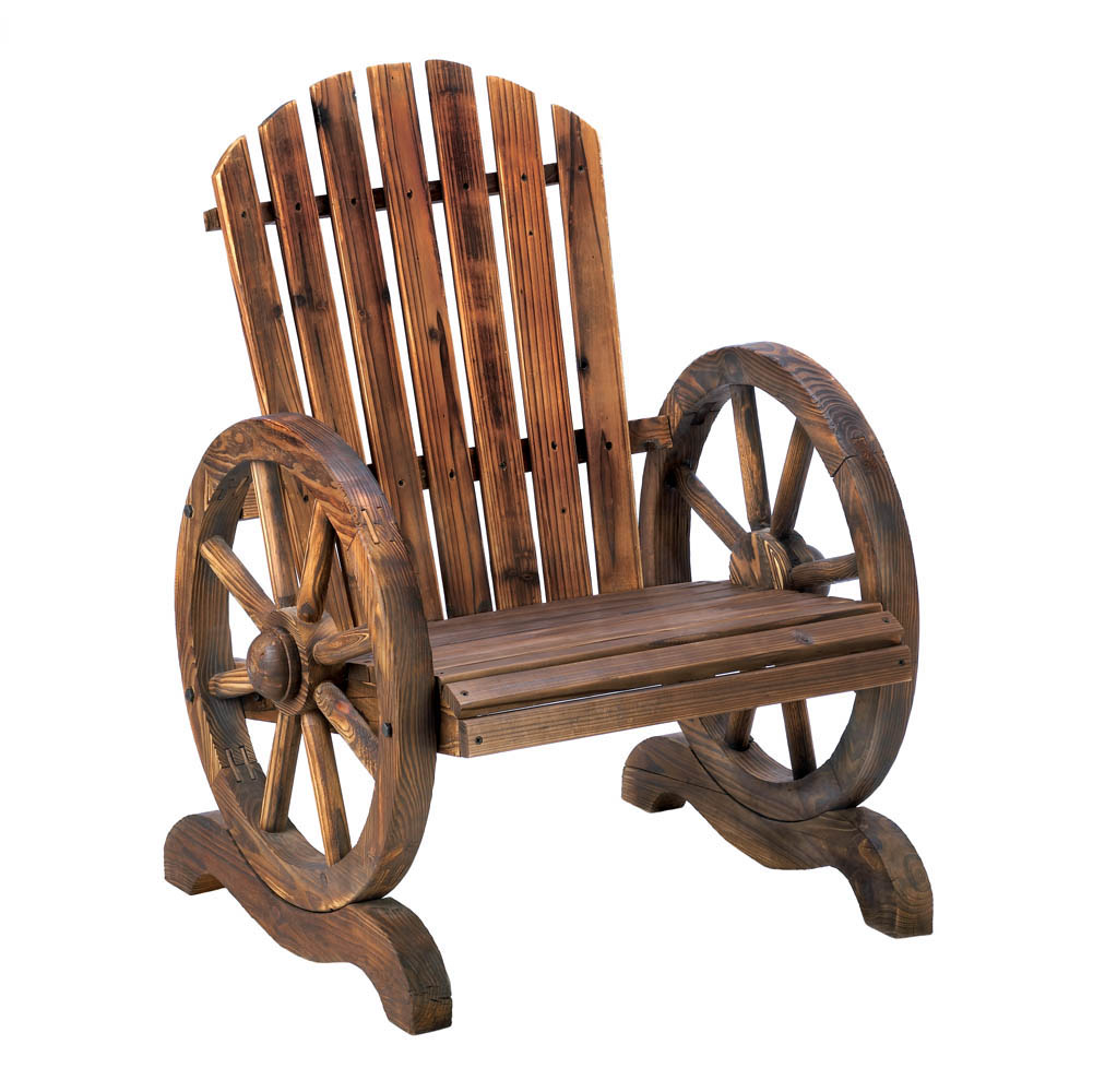 wholesale home decor products for resale wagon wheel adirondack chair buy 13540