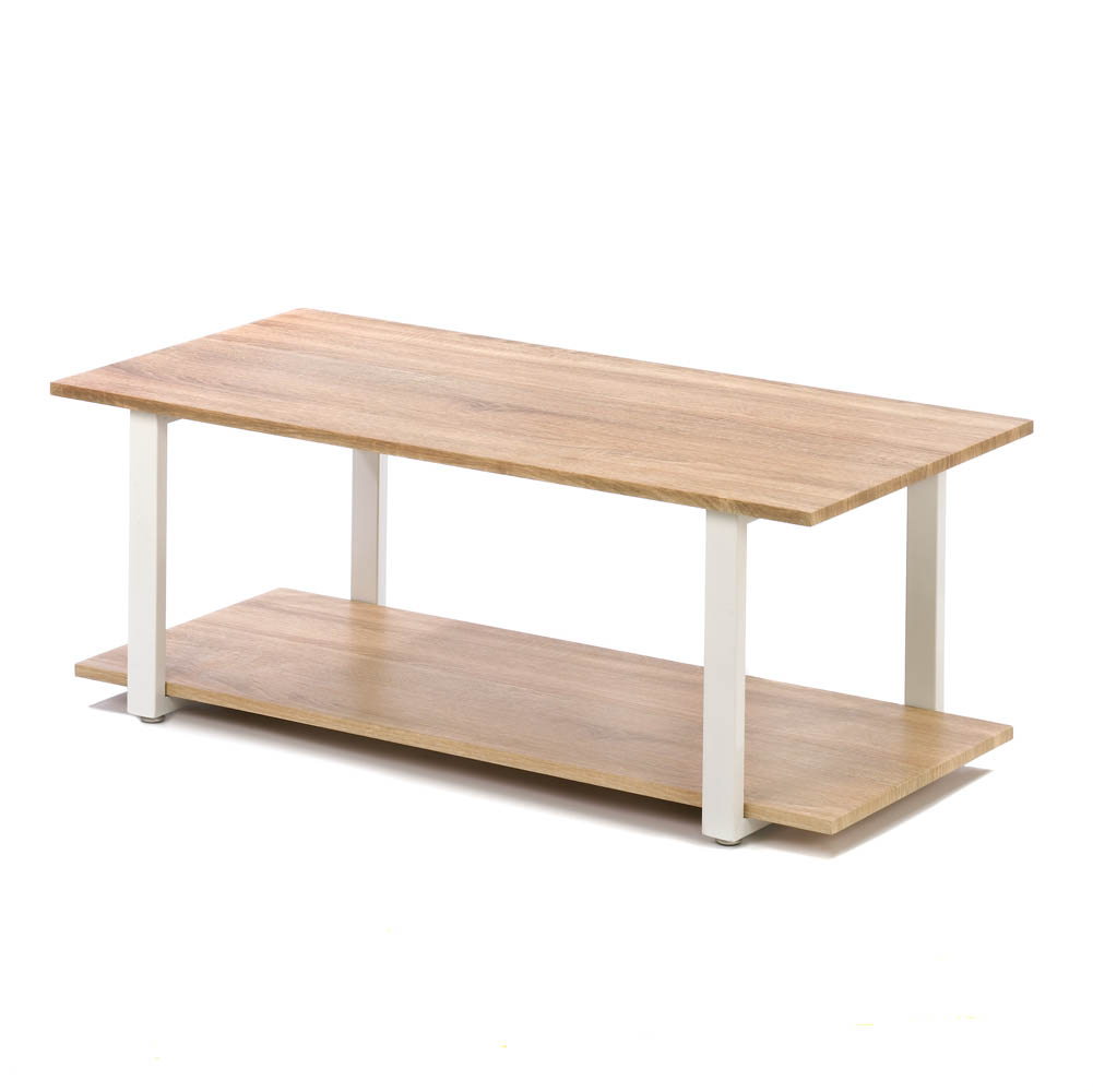 Wholesale Contemporary Cottage Coffee Table Buy Wholesale Tables