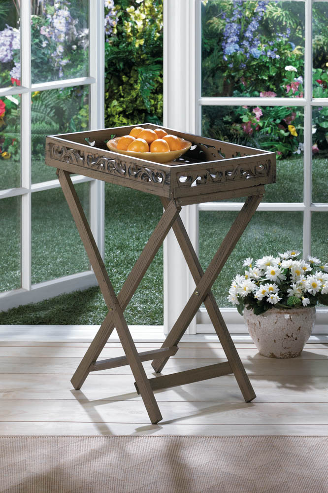 Wholesale Estate Wooden Tray Table  Buy Wholesale Tables. Custom Desk Nameplates. Ohio State Help Desk. Very Desk. Ledu Desk Lamp. 55 Inch Desk. Malm Side Table. Ping Pong Table Topper. Table Pedestal Base