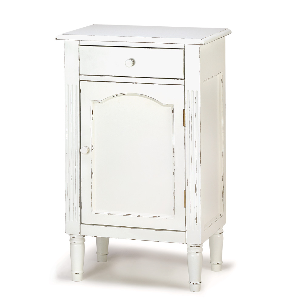 Wholesale Graceful Antiqued Cabinet Buy Wholesale Cabinets Chests Curios