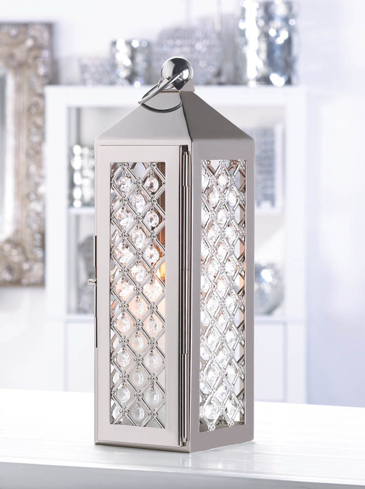 Wholesale Dazzling Large Lantern - Buy Wholesale Candle Lanterns