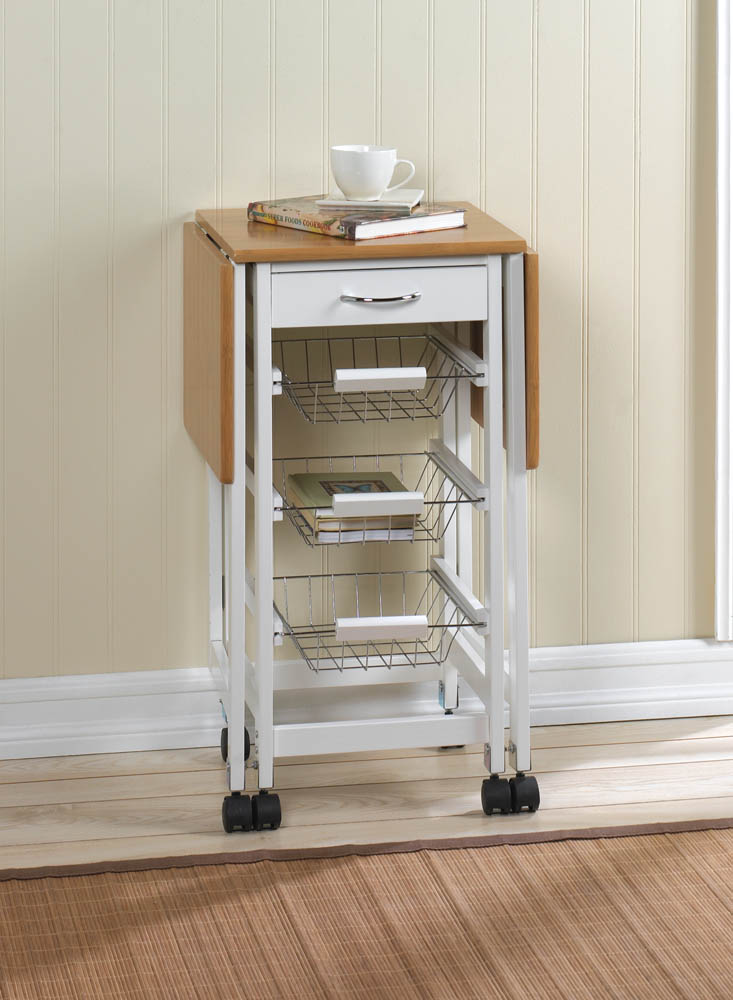 Wholesale Kitchen Trolley Extended Table Buy Wholesale Kitchen Decor