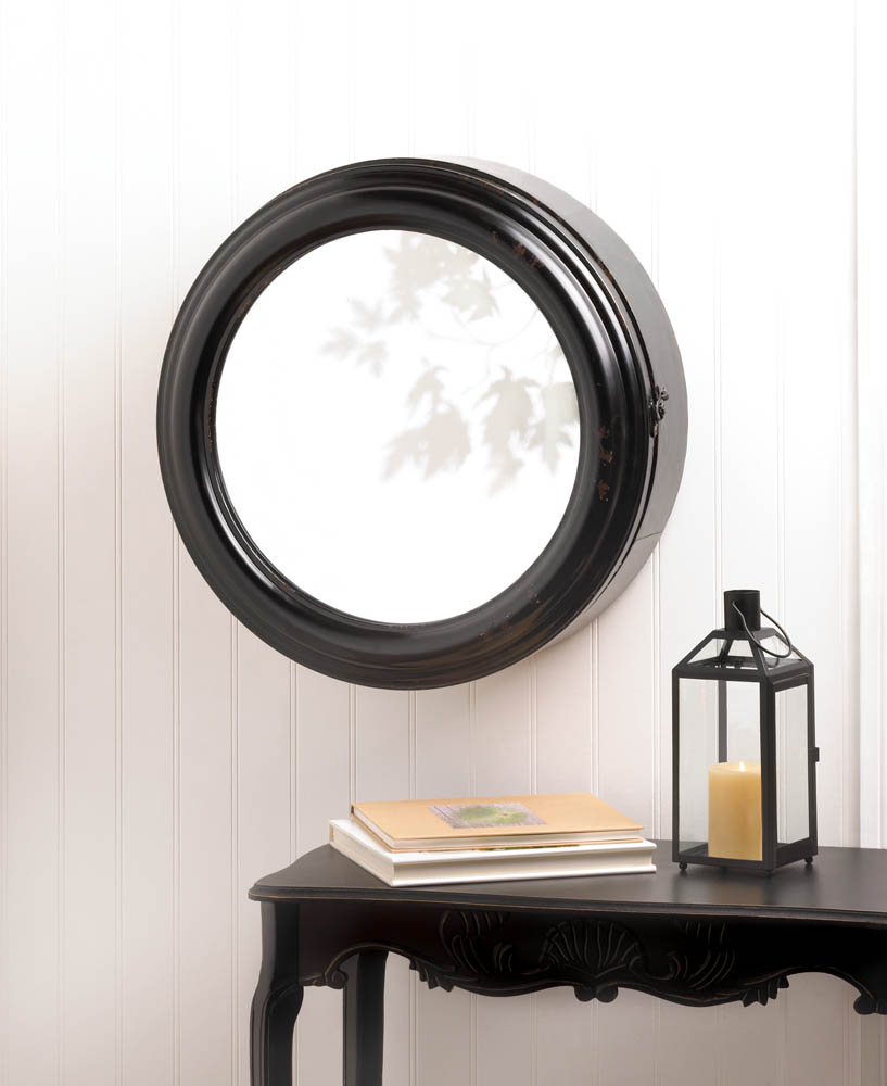 Wholesale port view wall mirror cabinet buy wholesale for Wholesale mirrors