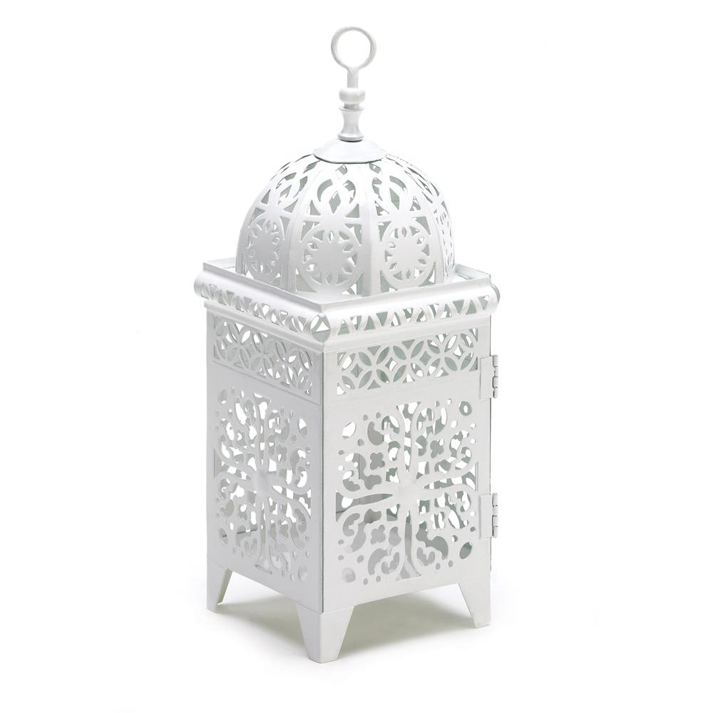 Bulk Candle Lanterns For Weddings