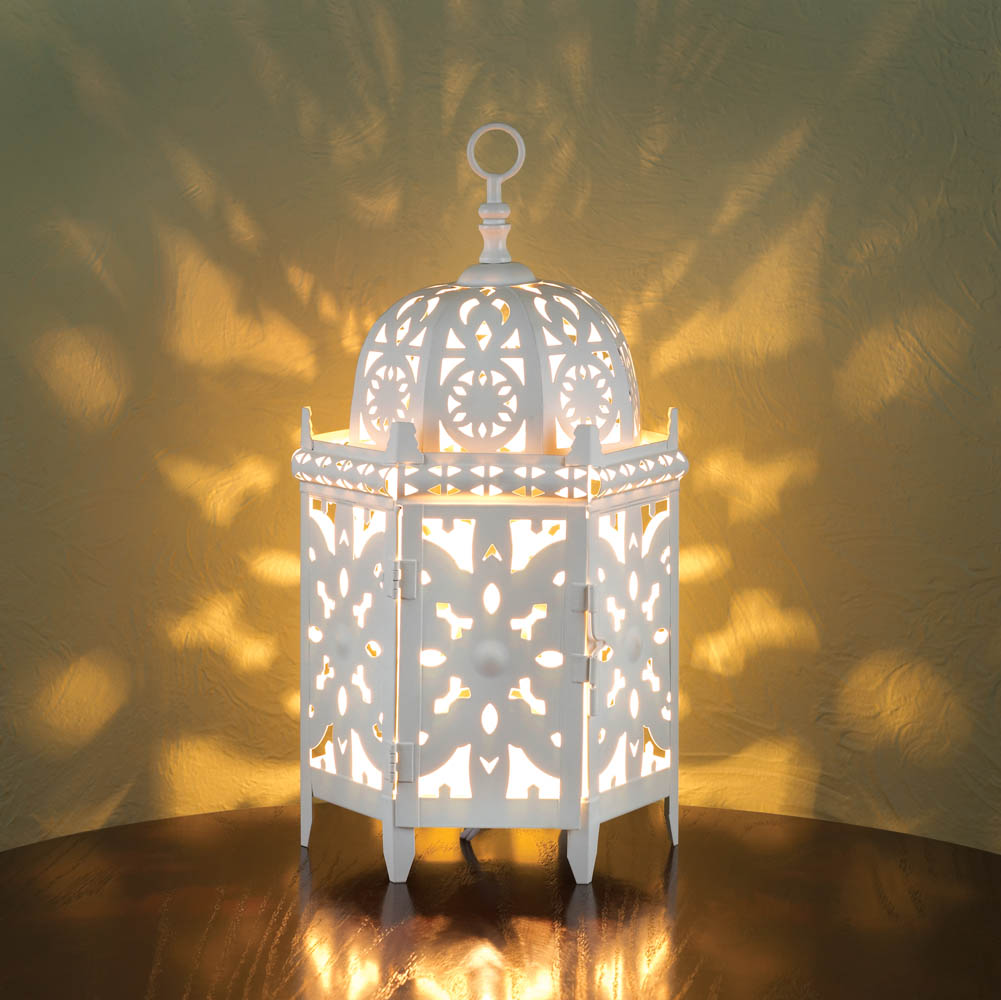 within amazing lamps and table to lamp henna moroccan attractive floor pertaining