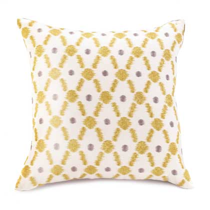 Throw Pillow Bulk : Wholesale Safari Throw Pillow - Buy Wholesale Pillows and Cushions