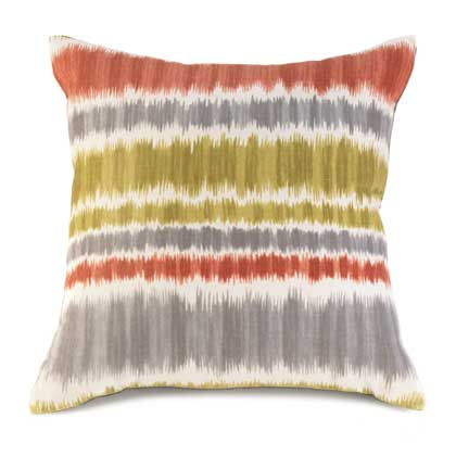 Throw Pillows Bulk : Wholesale Serengeti Throw Pillow - Buy Wholesale Pillows and Cushions
