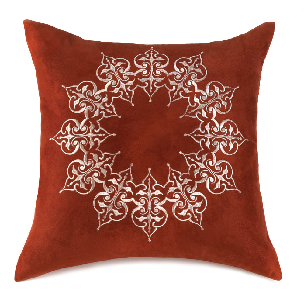 Throw Pillows Bulk : Wholesale Morocco Throw Pllow - Buy Wholesale Pillows and Cushions