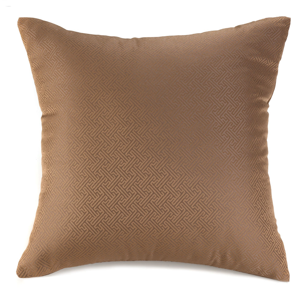 Wholesale Osaka Throw Pillow - Buy Wholesale Pillows and Cushions