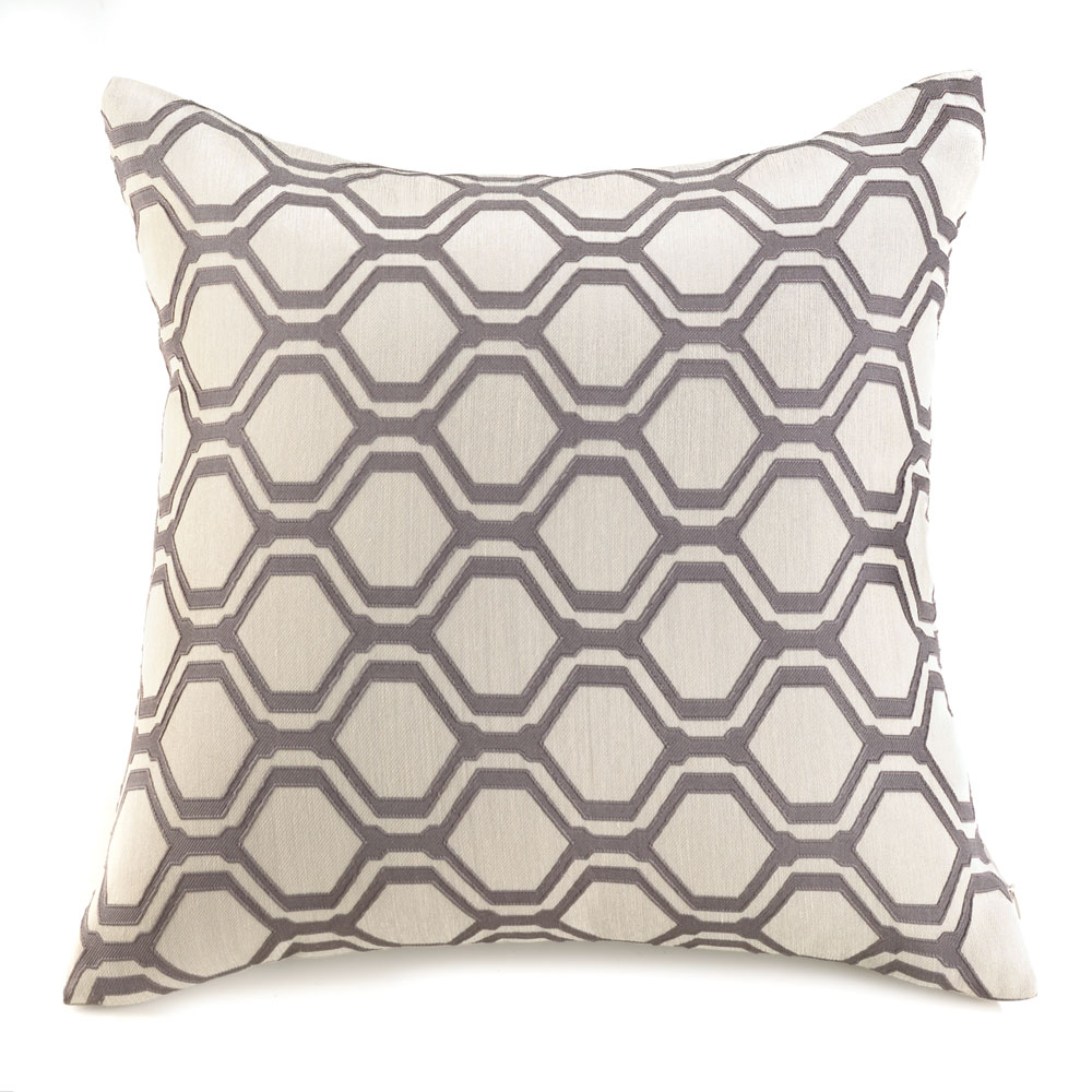 Throw Pillows Bulk : Wholesale Uptown Throw Pillow - Buy Wholesale Pillows and Cushions