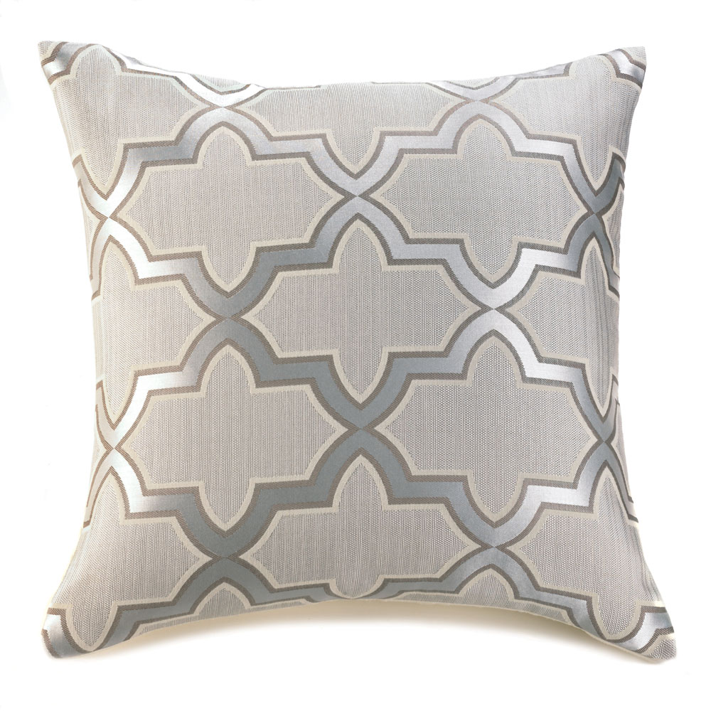 Throw Pillows Bulk : Wholesale Madison Ave Throw Pillow - Buy Wholesale Pillows and Cushions