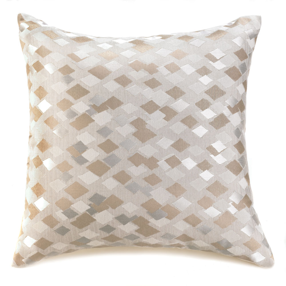 Throw Pillows Bulk : Wholesale Fifth Avenue Throw Pillow - Buy Wholesale Pillows and Cushions