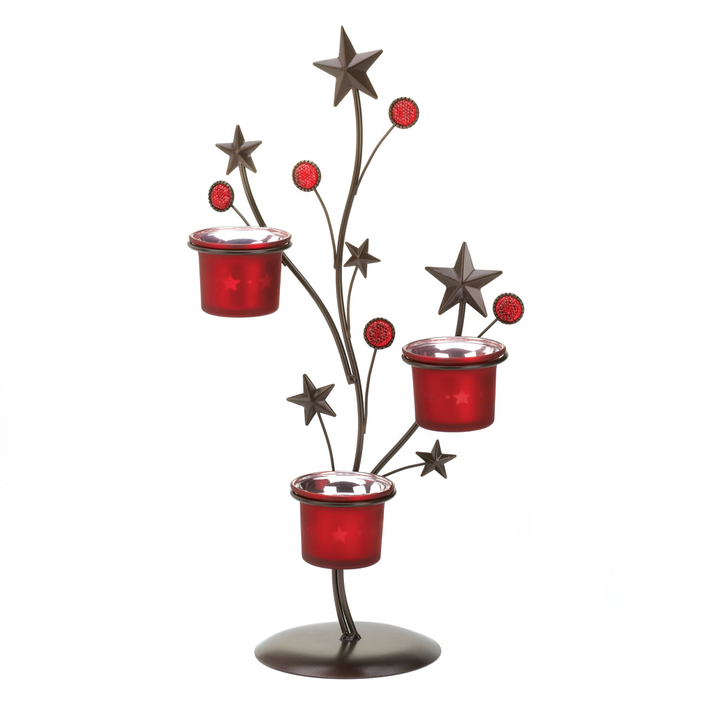 wholesale candle holder now available at wholesale central
