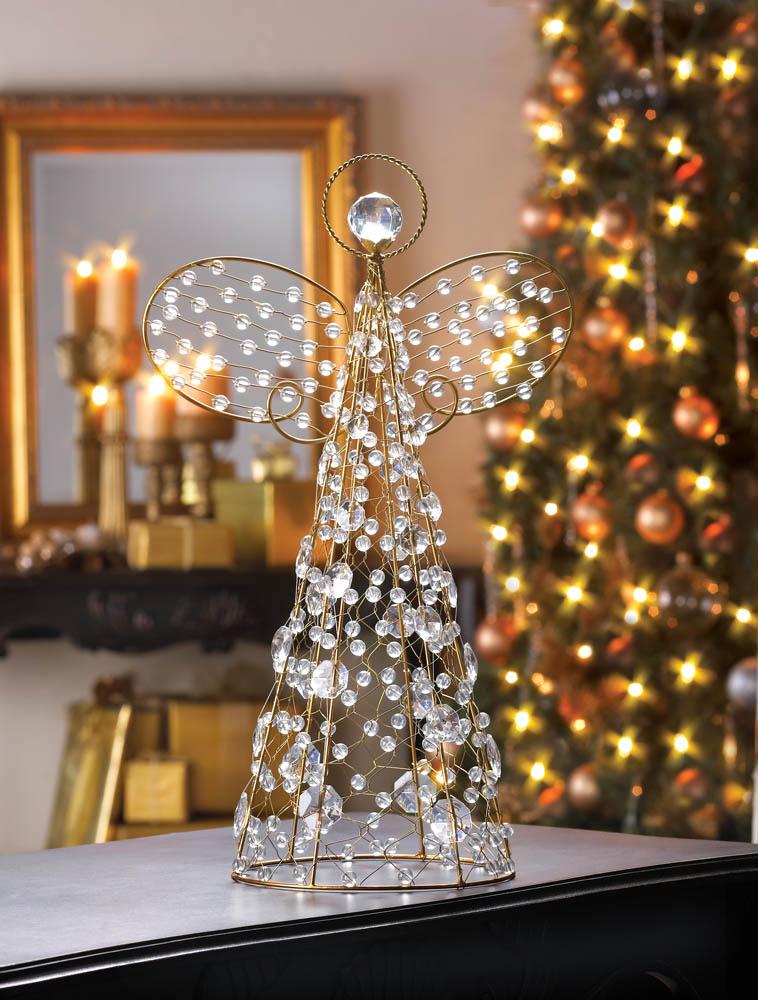 wholesale beaded angel decor buy wholesale angel gifts