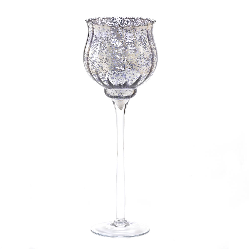 wholesale tall chalice candleholder buy wholesale