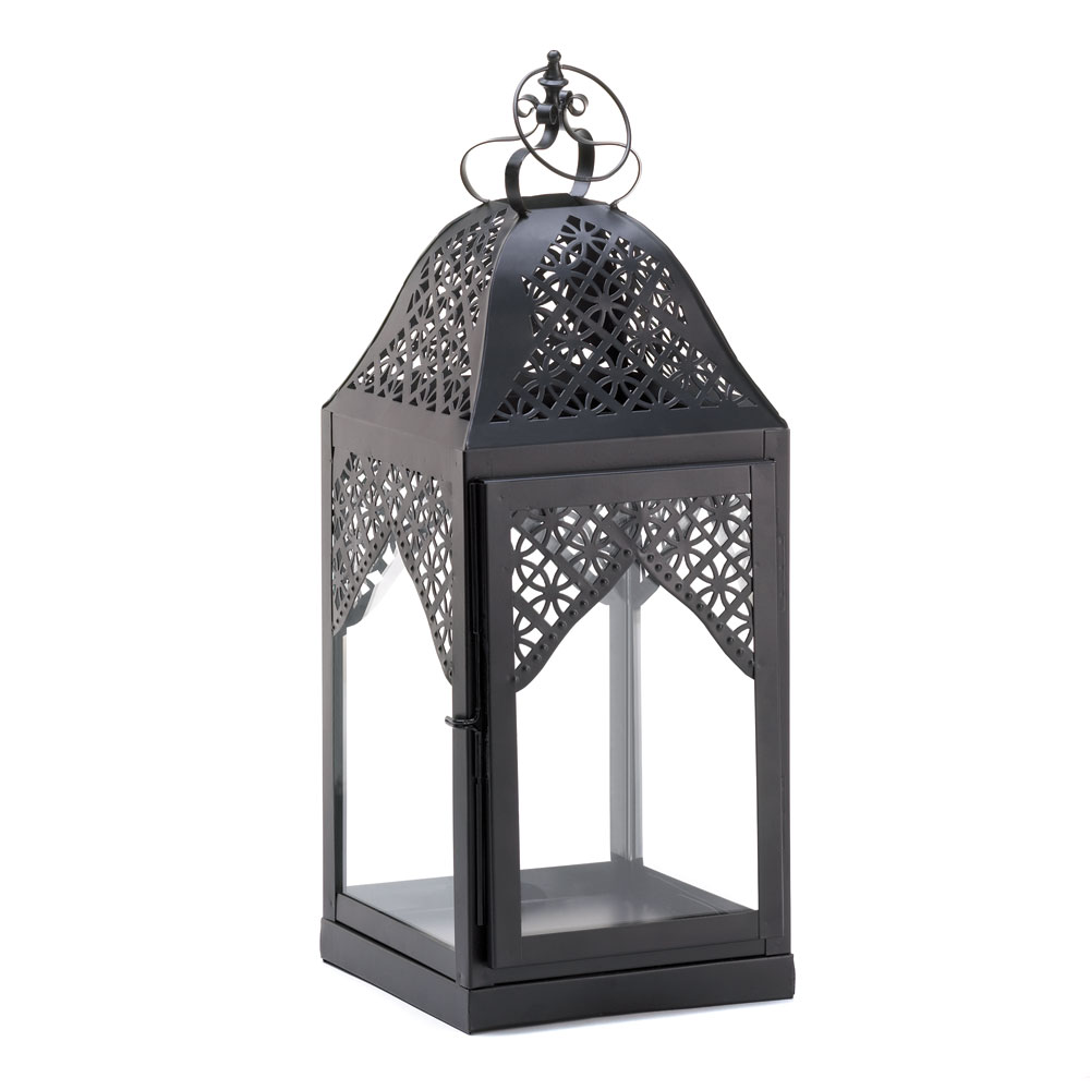 buying paper lanterns in bulk 1-16 of 451 results for cheap paper lanterns more buying choices $498 (2 new offers) 43 out of 5 stars 20 see details 10% off purchase of 3 items see details.
