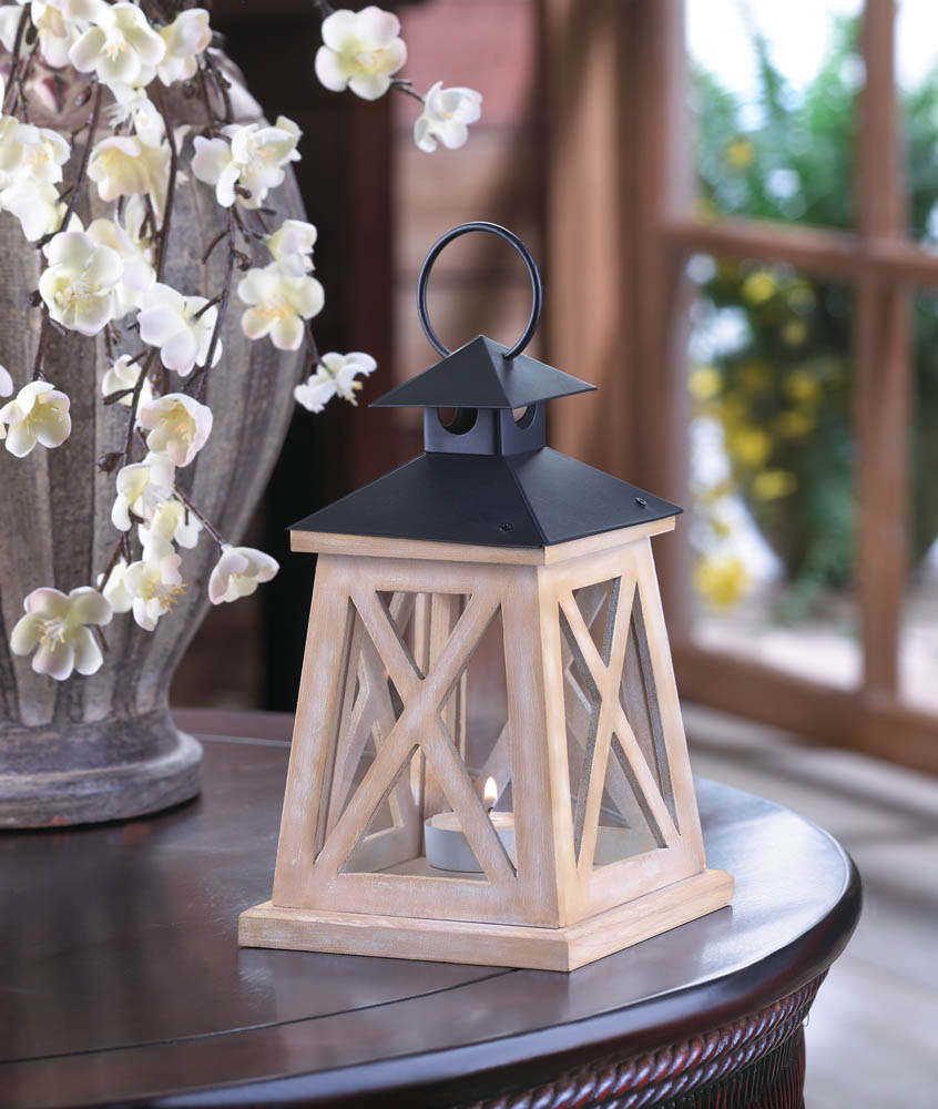 Wholesale Colonial Height Wooden Lantern - Buy Wholesale Candle Lanterns