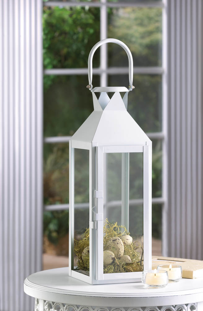 buying paper lanterns in bulk Buy low price, high quality paper lantern with worldwide shipping on aliexpress com  add to wish list 10pcs 6-8-10-12-14-16 inch cheap paper lanterns.