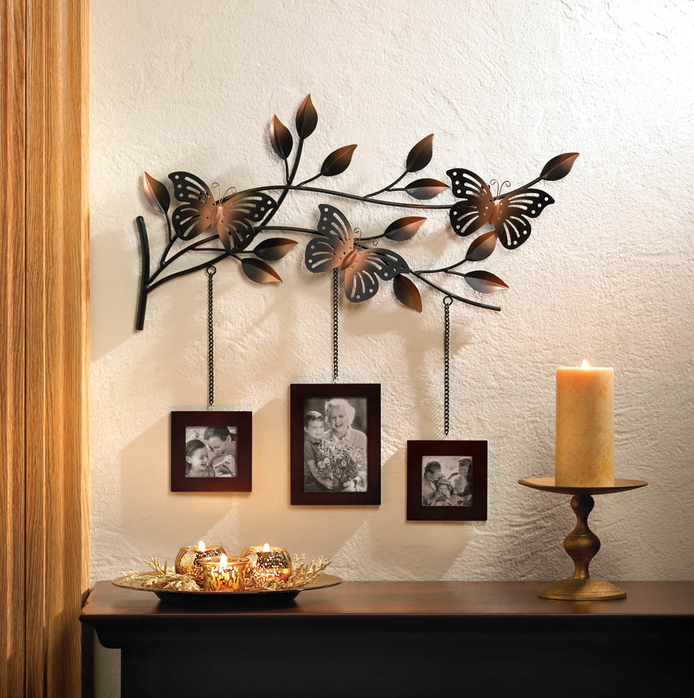 Wholesale Butterfly Frames Wall Decor Buy Wholesale Wall Decor
