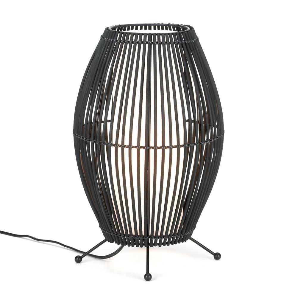 Wholesale Metal Slat Convex Lamp For Sale At Bulk Cheap Prices!