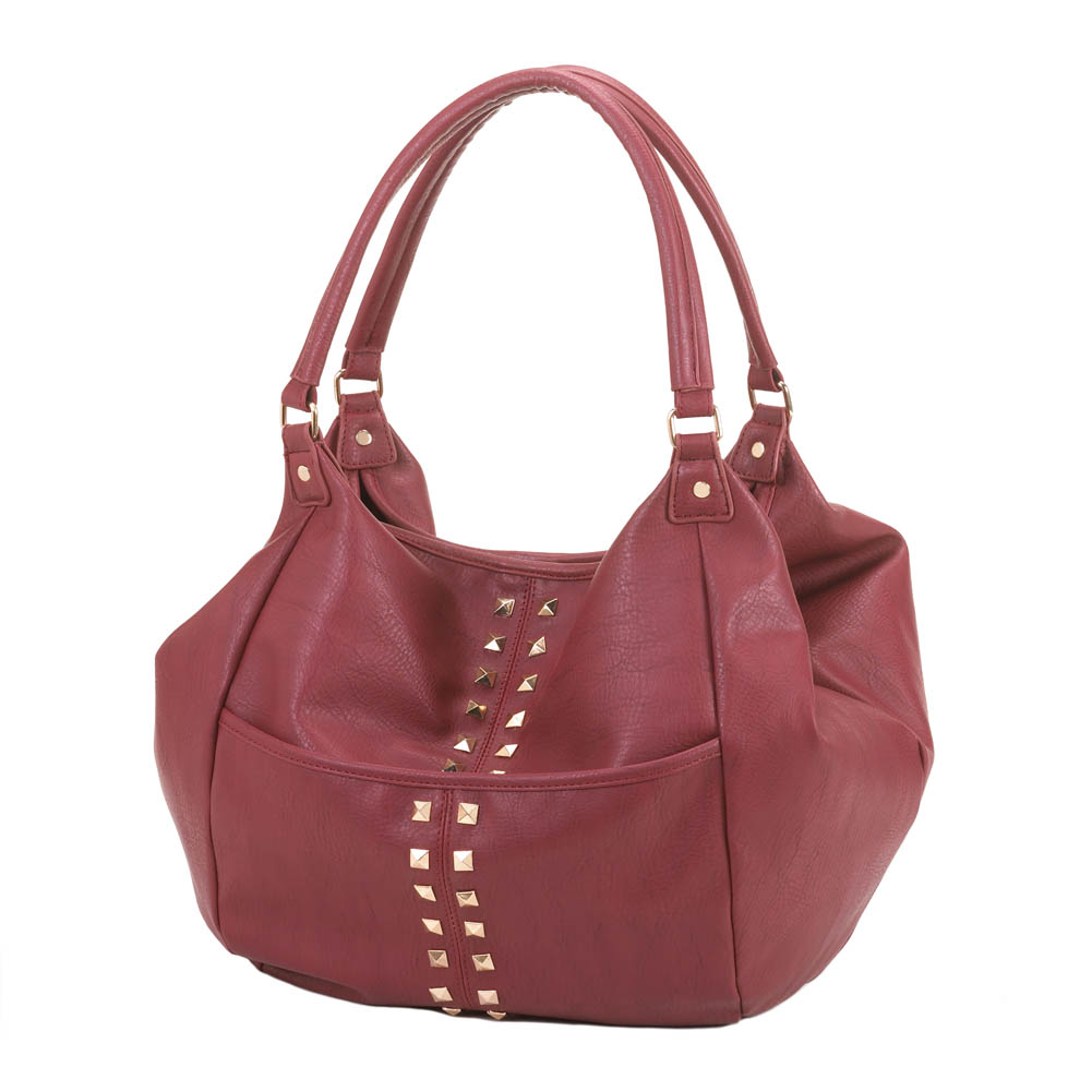 Wholesale Tote Bag Bags 109
