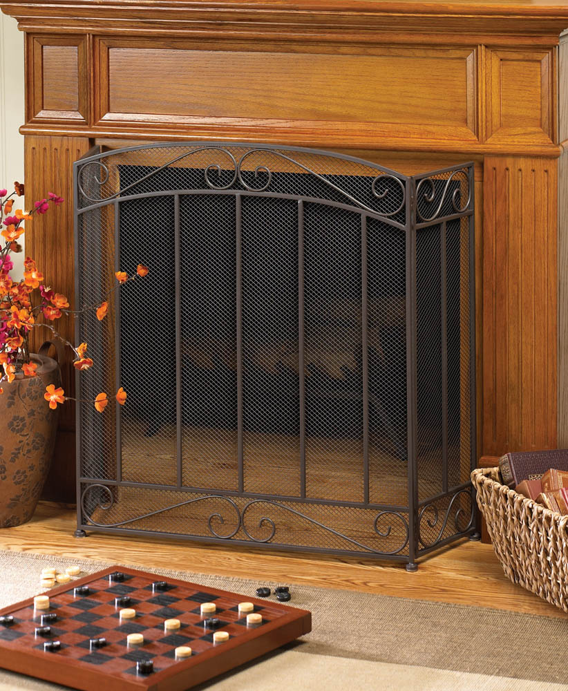 Wholesale Classic Fireplace Screen Buy Wholesale More Home Furnishings