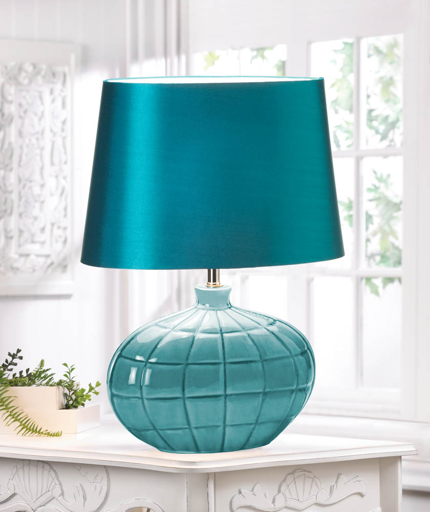 Wholesale Gallant Table Lamp