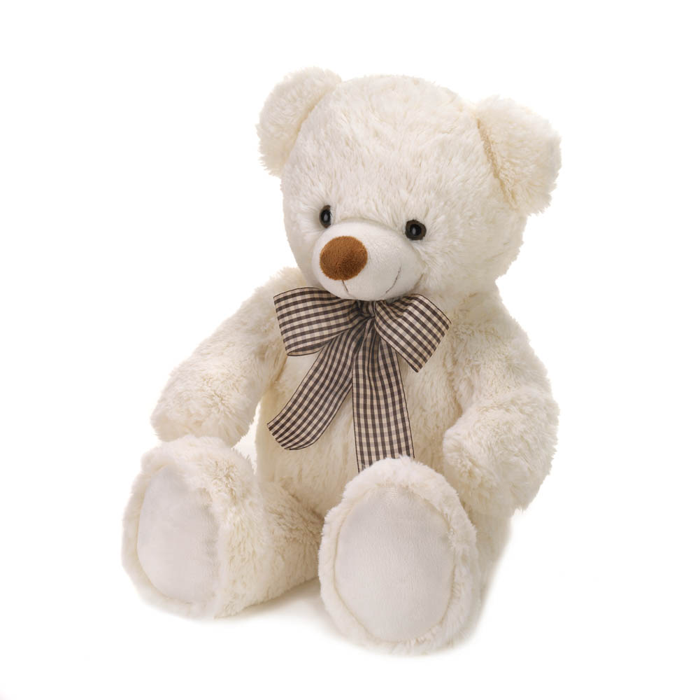 Wholesale Plush Buddy Bear for sale at bulk cheap prices!