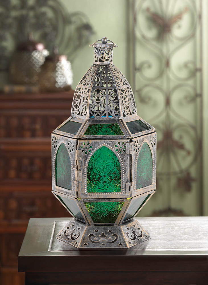 Wholesale Basilica Candle Lantern for sale at bulk cheap prices!