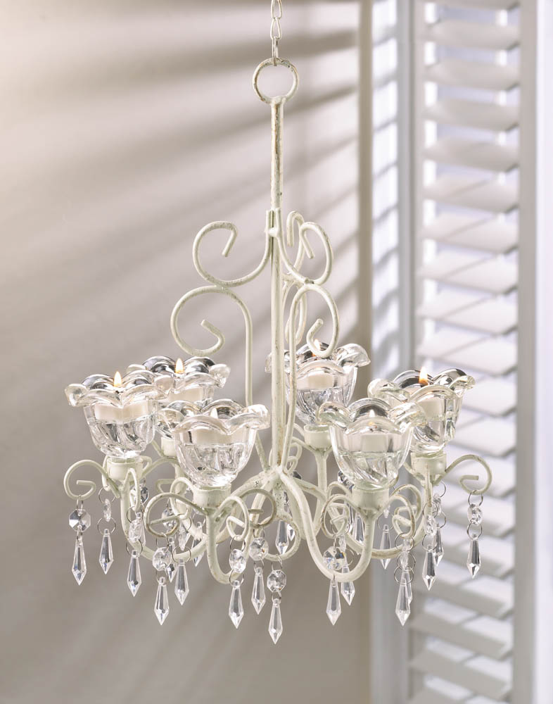 Wholesale crystal blooms candle chandelier buy wholesale Crystal candle chandelier