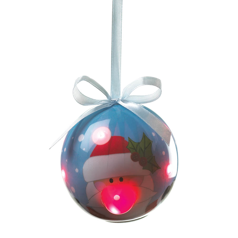 Wholesale Cheap Christmas Ornaments At GiftGuys