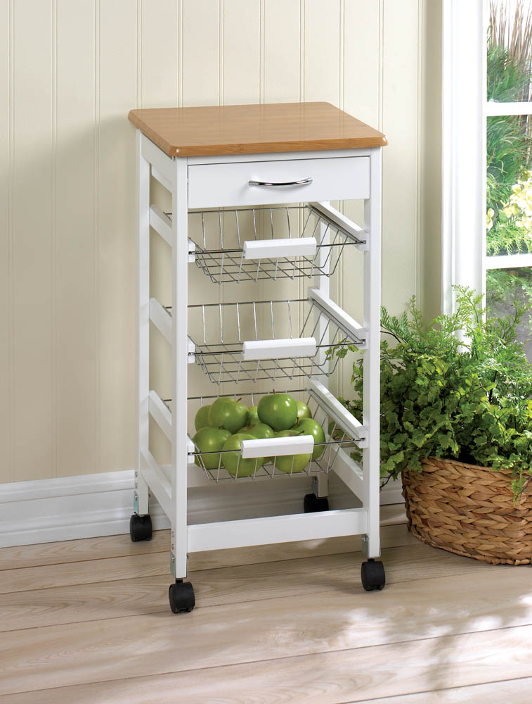 Wholesale kitchen side table trolley buy wholesale for Whole kitchen for sale