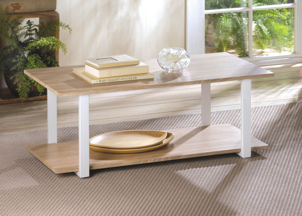 Wholesale Contemporary Cottage Coffee Table Buy