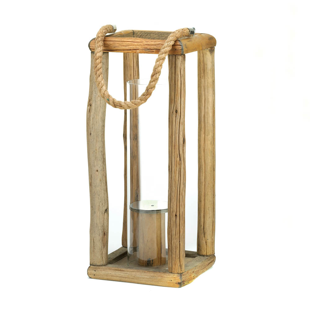 Wholesale sylvan tall candle lantern buy wholesale for Cheap tall candlestick holders