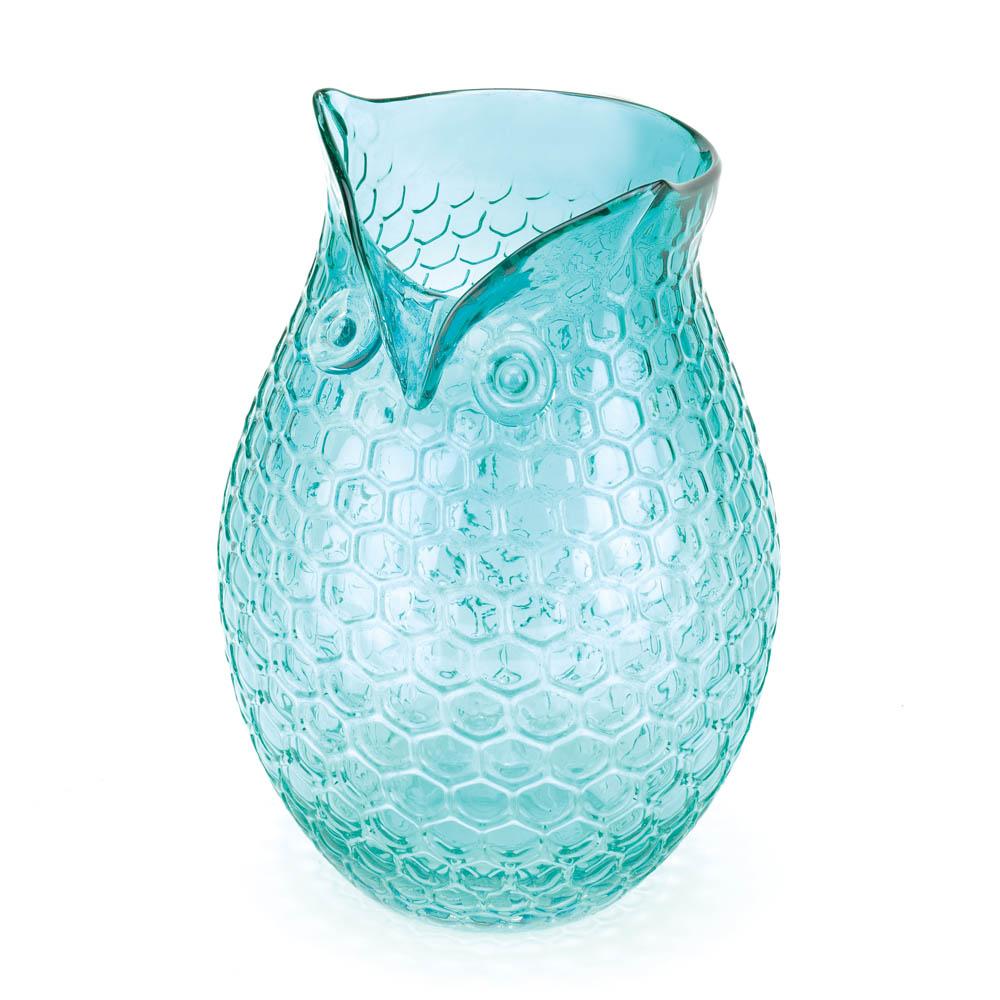jeanbolen cheap info bulk vases vase hurricane wholesale