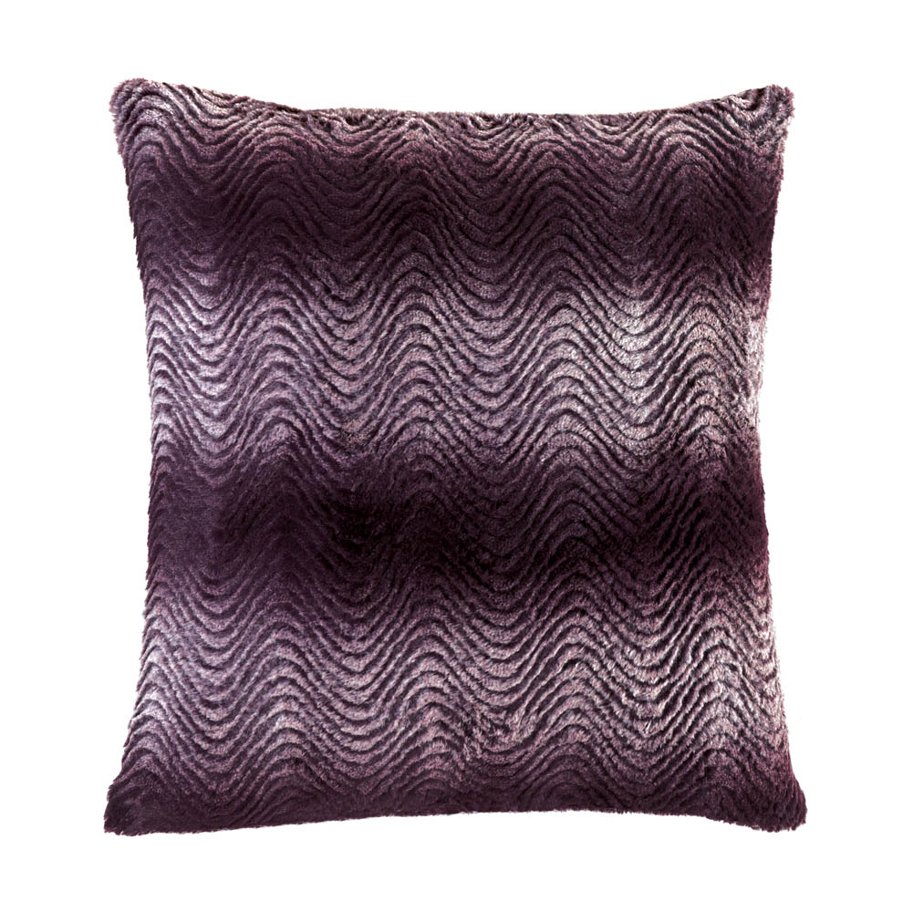 pillows pack and pillow home two decor wholesale throws spencer