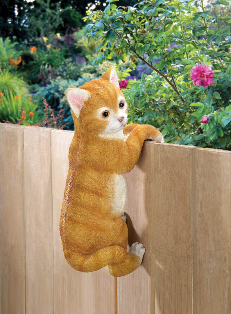 Wholesale Climbing Cat Decor - Buy Wholesale Home & Decor