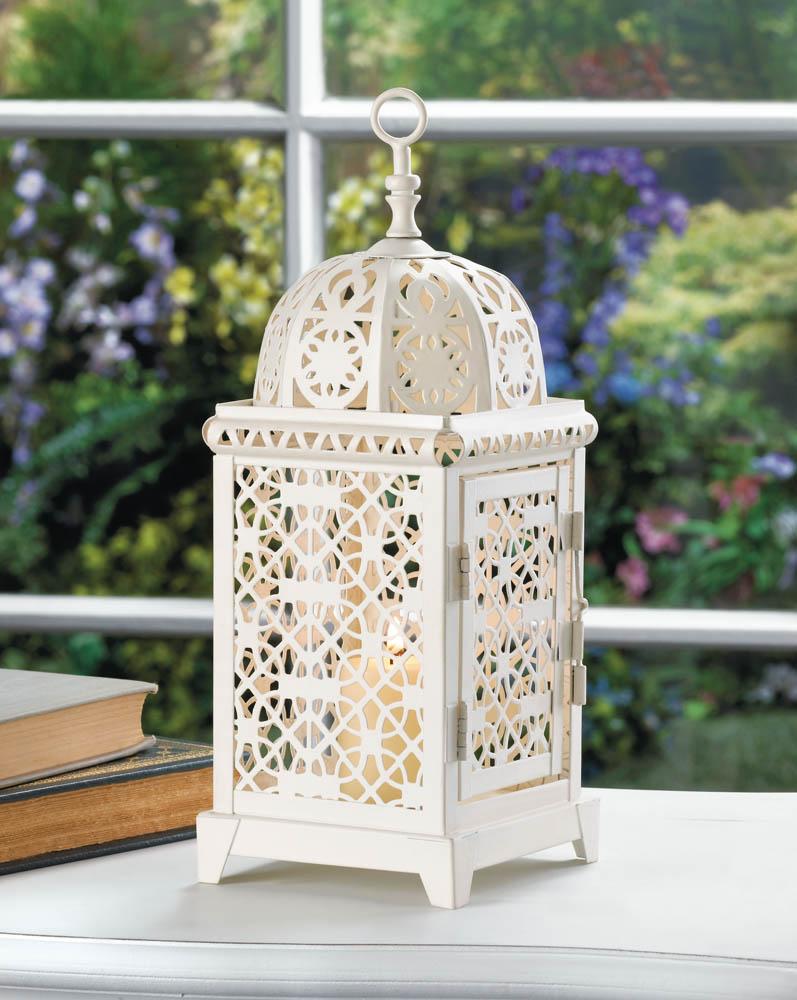 Wholesale Moroccan Aura Candle Lantern - Buy Wholesale ...