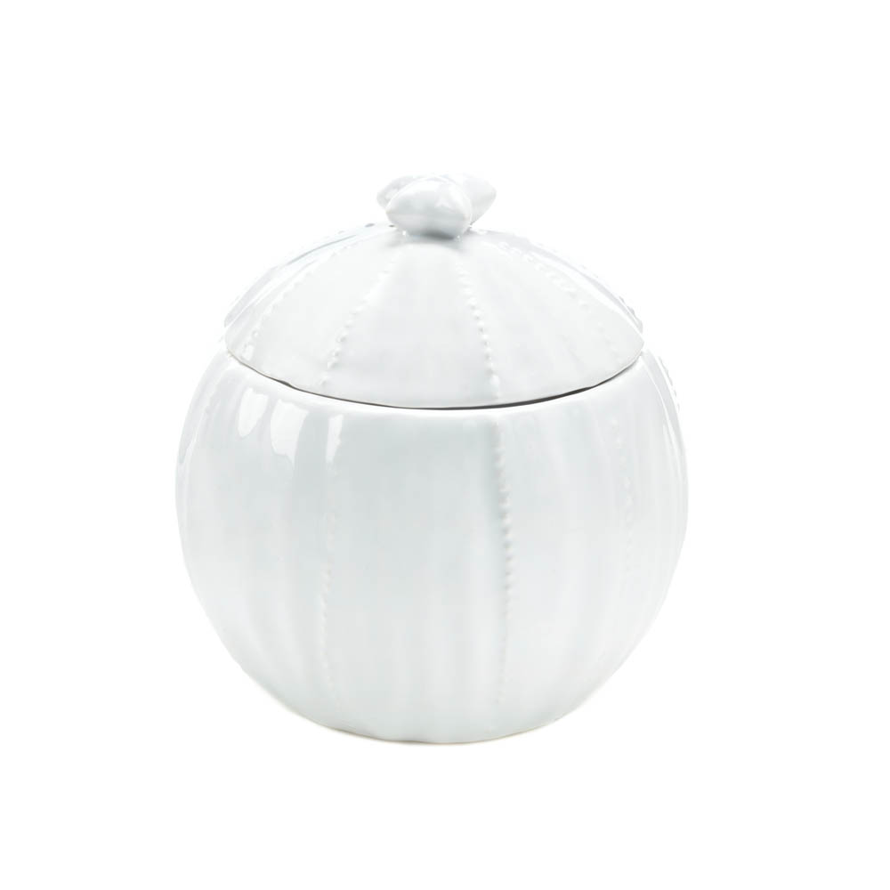Wholesale Pure Ceramic Container for sale at bulk cheap prices!