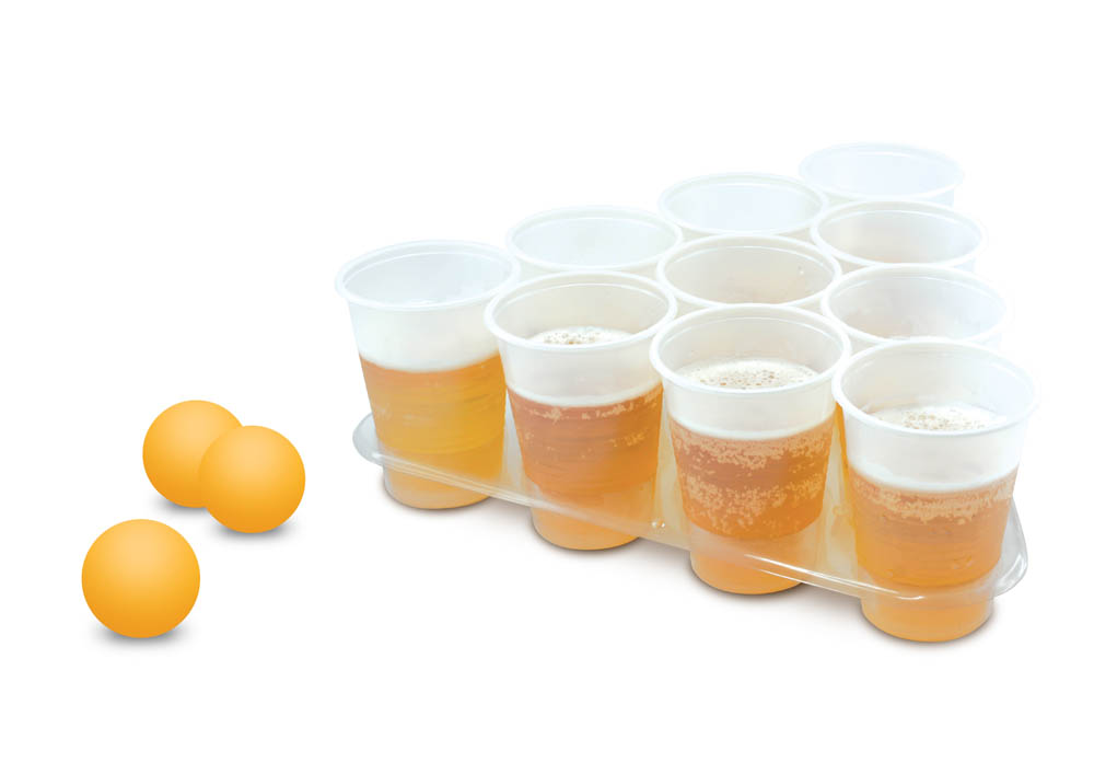 Wholesale Beer Pong Set for sale at  bulk cheap prices!