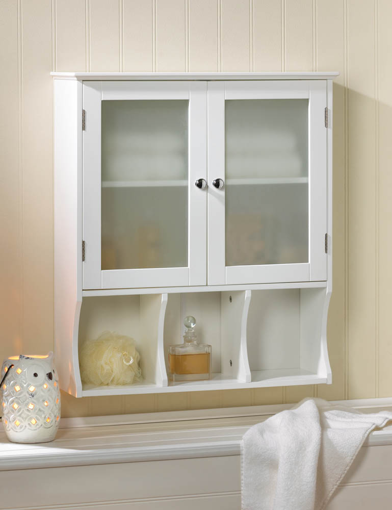Wholesale Aspen Wall Cabinet Buy Wholesale Cabinets