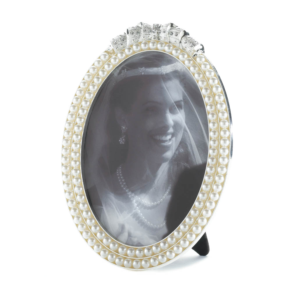 Wholesale 5X7 Strands Of Pearl Photo Frame - Buy Wholesale Picture ...