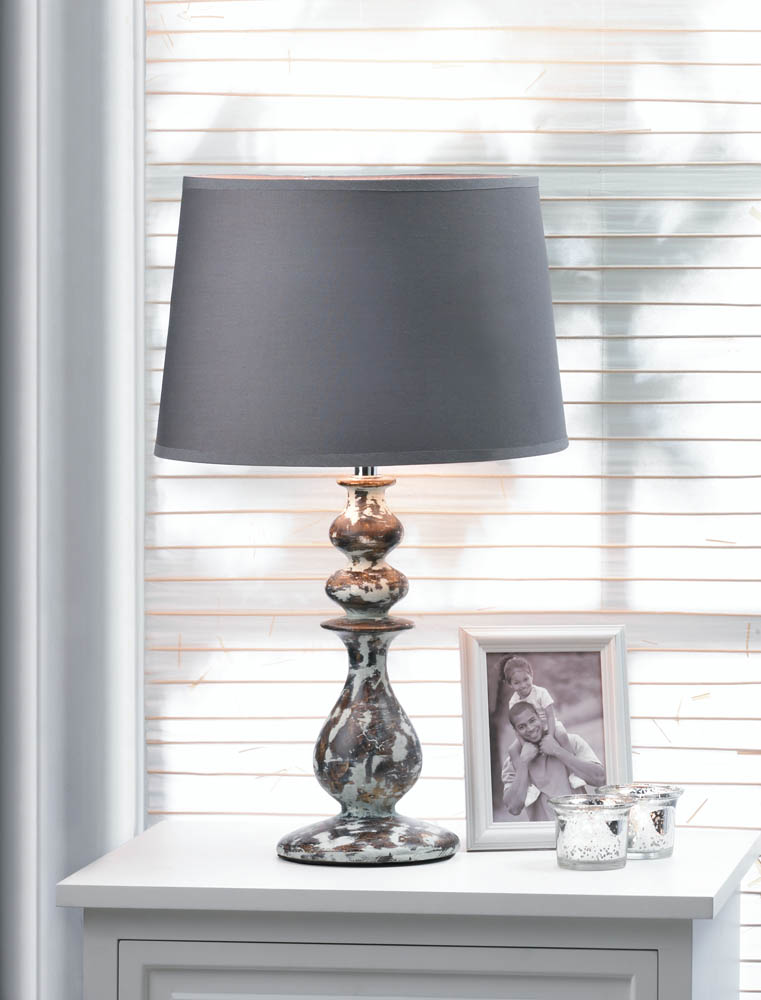 Wholesale Revamp Table Lamp