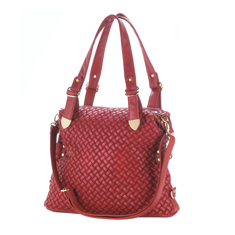 Where To Buy Cheap Shoulder Bag 72