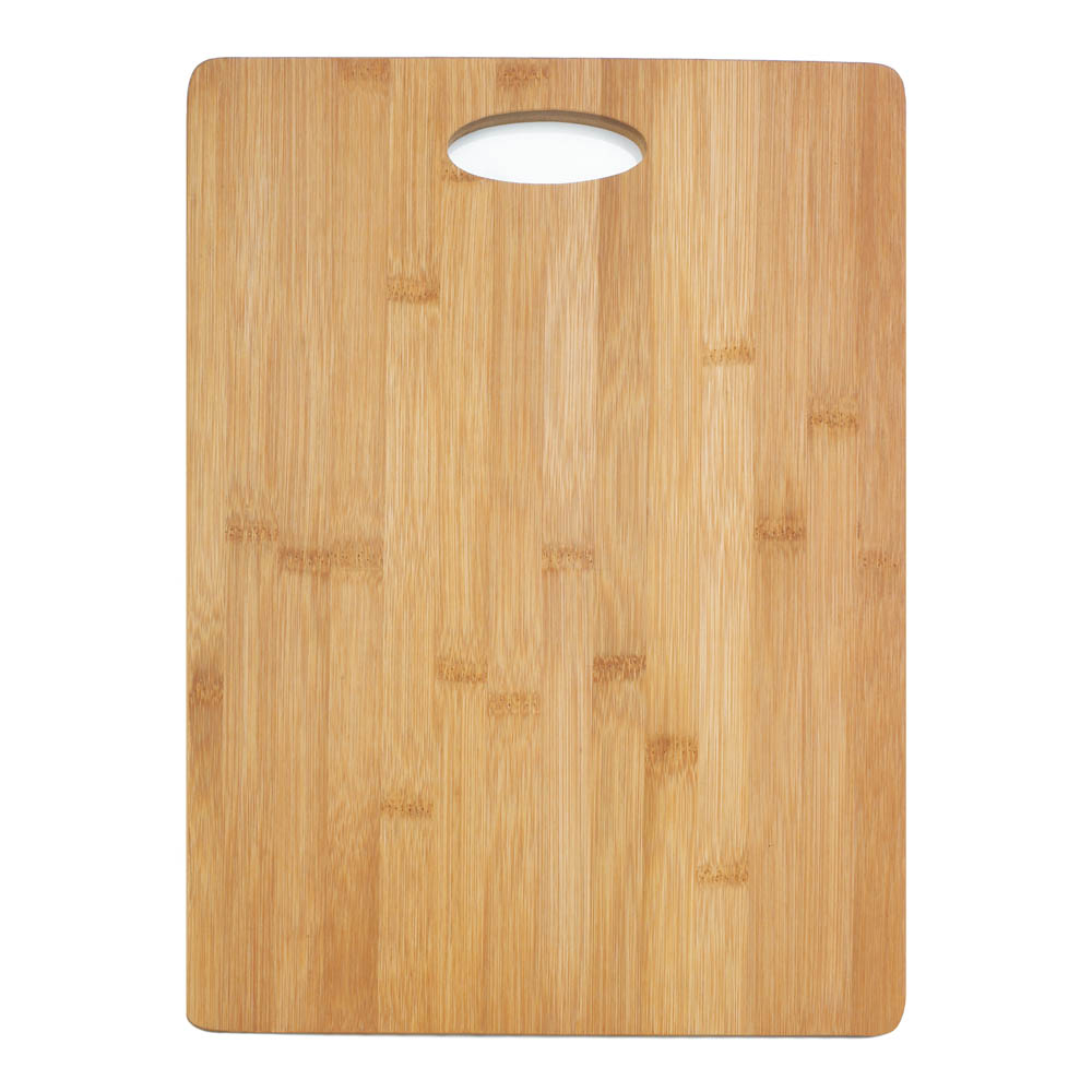 wholesale large bamboo cutting board buy wholesale cutting boards