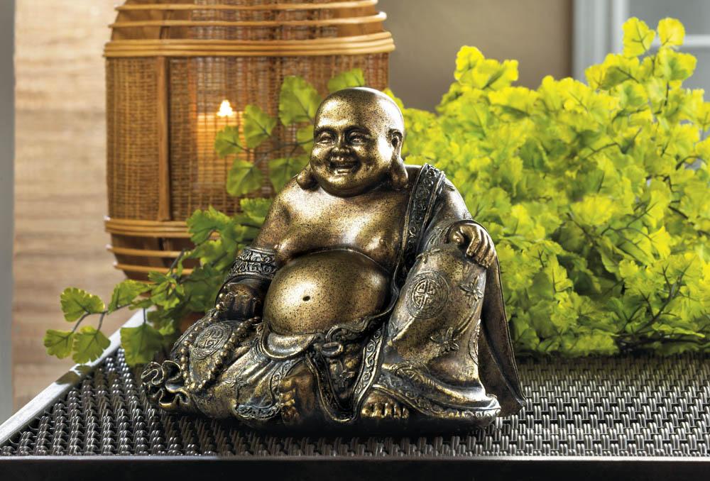 Wholesale Fleck Buddha Statue - Buy Wholesale Buddha Statues & Figurines