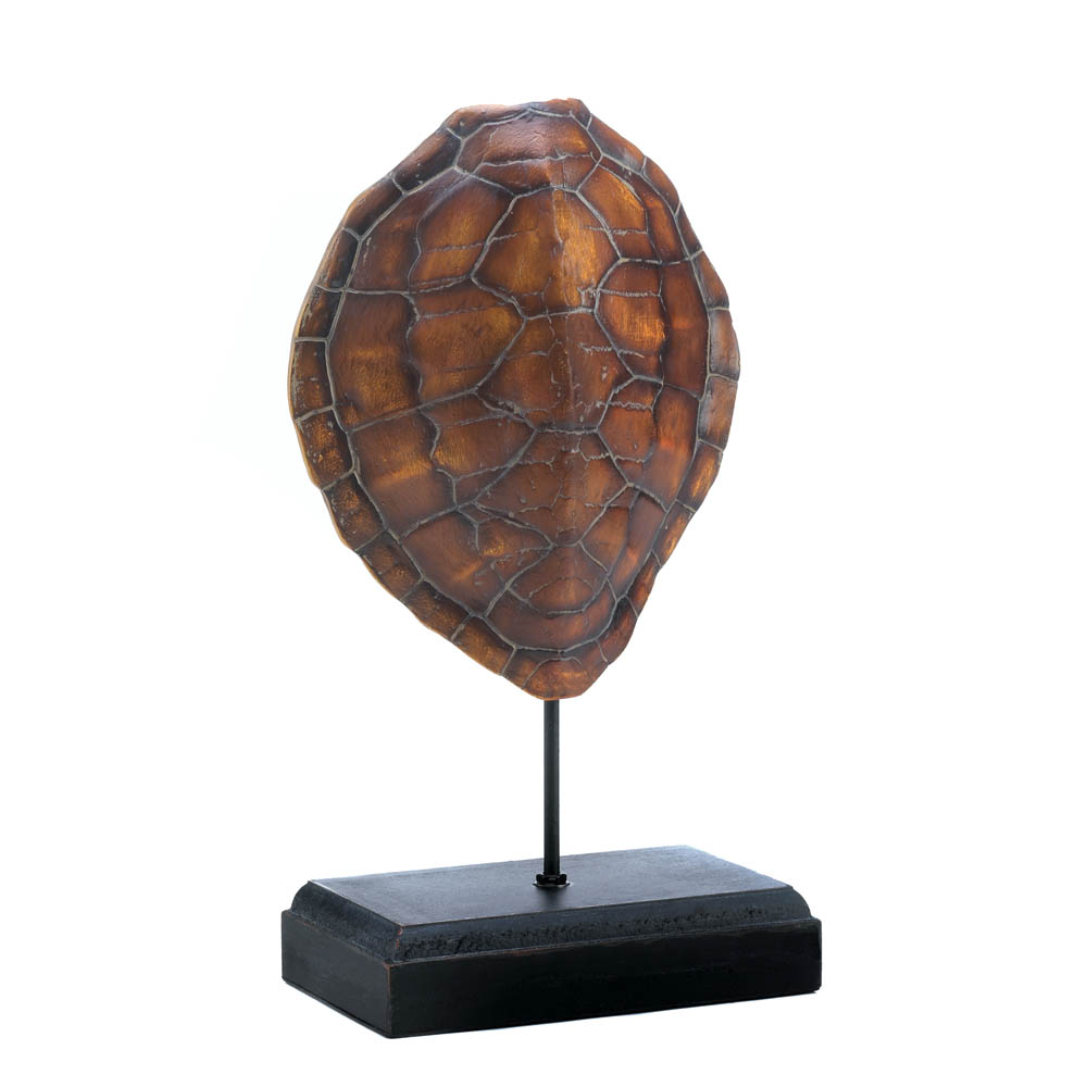 Wholesale turtle shell museum decor buy wholesale art for Cheap decorative items